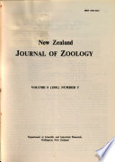 1981 - Vol. 8, No. 2