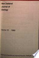 1989 - Vol. 16