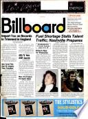 8 Dec 1973