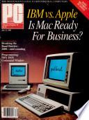23 Jul 1985