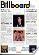 8 Apr 1967