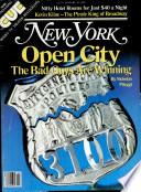 19 Jan 1981