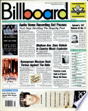 17 Oct 1992