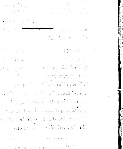 [merged small][ocr errors][ocr errors][ocr errors][ocr errors][ocr errors][ocr errors][merged small][ocr errors]