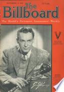 19 Sep 1942