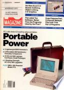 12 Mar 1991