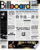 21 Feb 1998