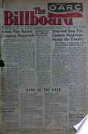 18 Feb 1956