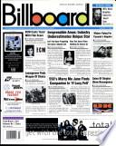 17 Feb 1996