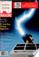 27 May 1986