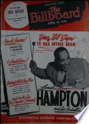 24 Apr 1948