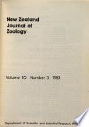 1983 - Vol. 10, No. 3