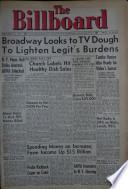 15 Dec 1951