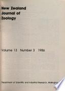 1986 - Vol. 13, No. 3