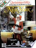 7 Dec 1981