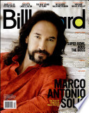 11 Oct 2008