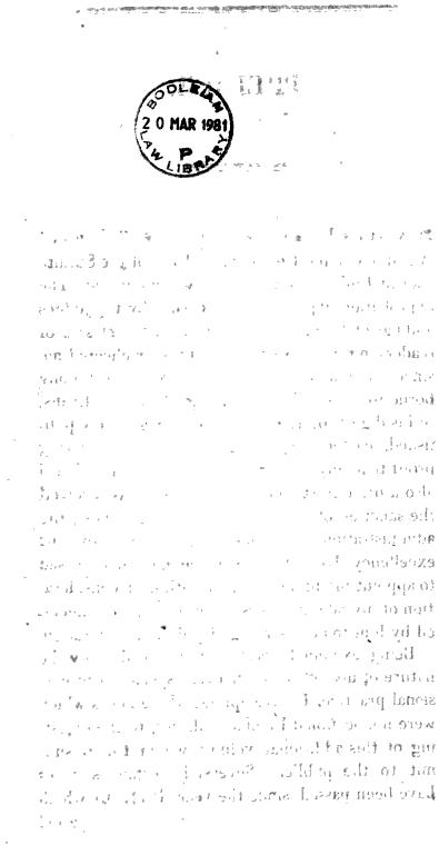 [ocr errors][ocr errors][merged small][ocr errors][ocr errors][merged small][ocr errors][ocr errors][ocr errors][ocr errors][merged small][merged small][merged small][ocr errors][ocr errors][ocr errors][ocr errors][merged small][ocr errors][merged small][ocr errors][subsumed][ocr errors][ocr errors][ocr errors][ocr errors][ocr errors]