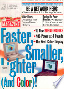 29 Mar 1994