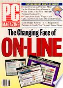 21 Feb 1995