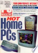 23 Apr 1996