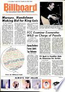 26 Dec 1964
