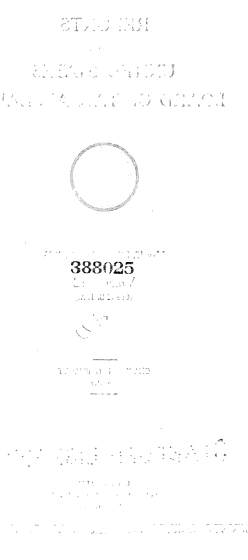 [merged small][ocr errors][ocr errors][ocr errors][merged small][ocr errors][subsumed][ocr errors][ocr errors][graphic]
