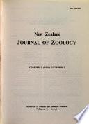 1980 - Vol. 7, No. 2