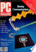 28 Oct 1986