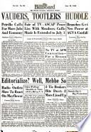 18 Jun 1949