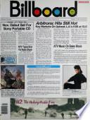 13 Oct 1984