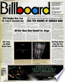 1 Mar 1986