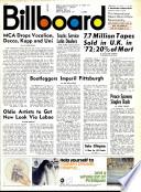 10 Feb 1973
