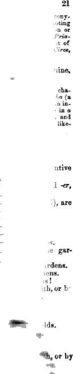 [merged small][merged small][merged small][ocr errors][merged small][merged small][merged small][merged small][merged small][merged small][merged small][merged small][merged small][merged small][merged small][merged small][merged small][merged small][merged small]