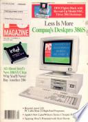 Aug 1988