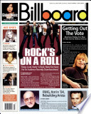 3 Jul 2004