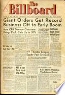 23 Aug 1952