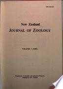 1980 - Vol. 7