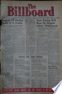 27 Aug 1955