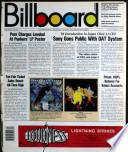 14 Jun 1986