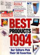 10 Jan 1995
