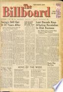 7 Sep 1959