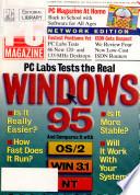 26 Sep 1995
