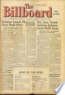 13 Jul 1959