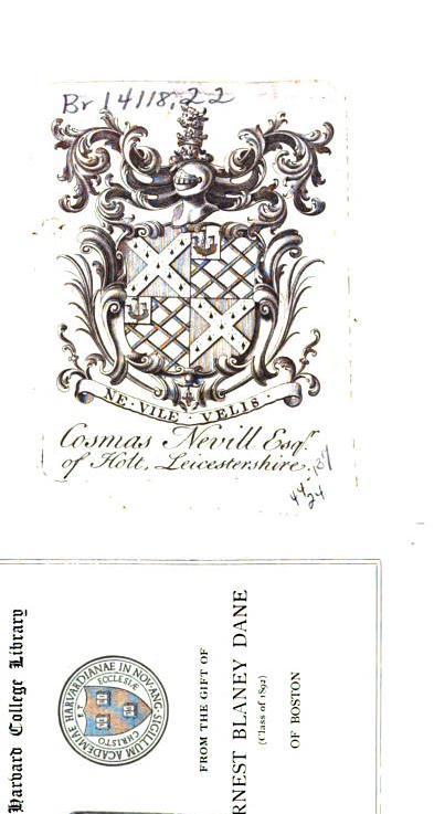 [merged small][merged small][ocr errors][ocr errors][merged small][merged small][merged small][ocr errors][merged small]
