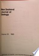 1983 - Vol. 10, No. 1