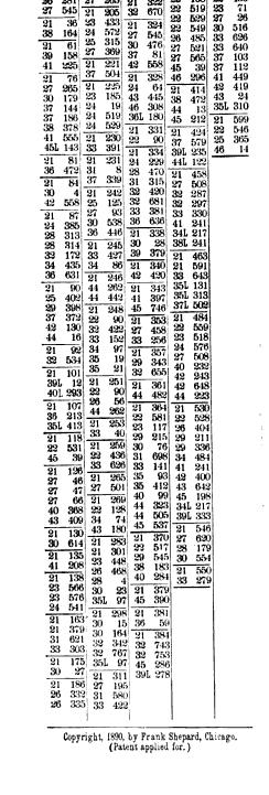 [ocr errors][ocr errors][ocr errors][ocr errors][ocr errors][ocr errors][ocr errors][ocr errors][ocr errors][ocr errors][merged small][ocr errors][ocr errors][ocr errors][ocr errors][merged small][ocr errors][ocr errors][ocr errors][ocr errors][ocr errors][ocr errors][ocr errors][ocr errors][ocr errors][ocr errors][ocr errors][ocr errors][ocr errors][merged small][ocr errors][ocr errors][ocr errors][ocr errors][ocr errors][ocr errors][ocr errors][ocr errors][ocr errors][ocr errors][ocr errors][merged small]