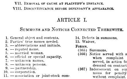 [merged small][merged small][merged small][ocr errors][merged small]
