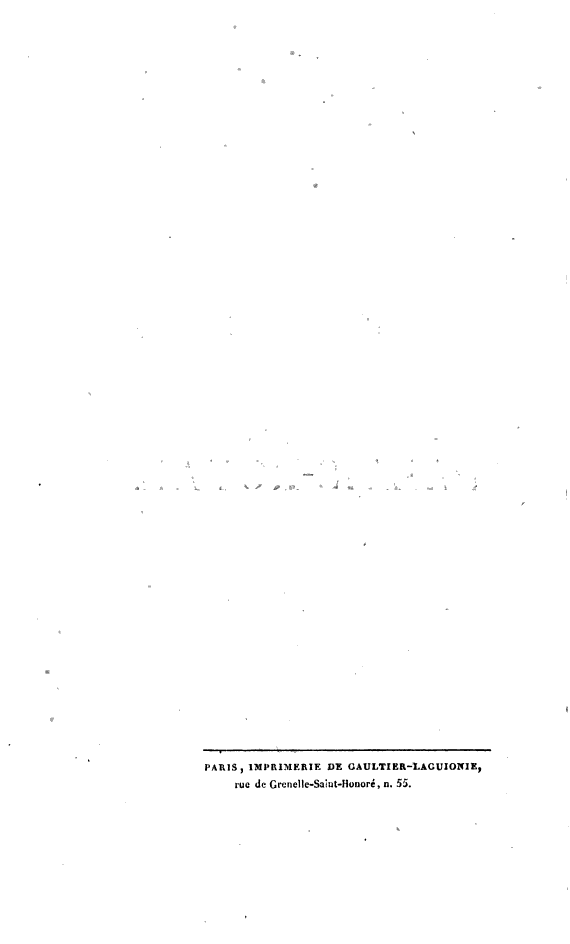 [merged small][graphic][ocr errors][ocr errors][graphic]
