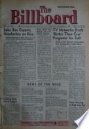 26 May 1956