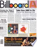 15 Nov 1986